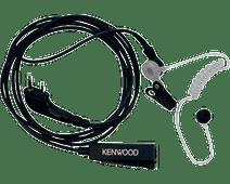 KENWOOD KHS-8BL Security casque