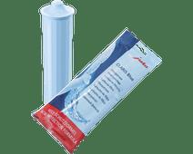 Jura Claris Blue Filtre à eau