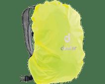 Deuter Raincover Mini Neon 12 - 22L