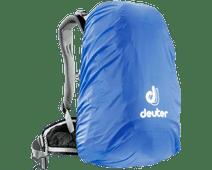 Deuter Raincover I Bleu