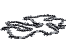 McCulloch Chain for CSE2040 and CSE2040S