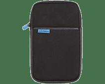 Garmin Universal Carrying Case (7 inch)