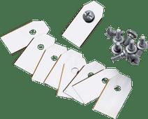 Gardena Reservemessen Robotmaaier (9X)