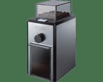 DeLonghi KG89 Coffee Grinder