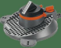 Gardena Comfort Sector and Circle Sprinkler Tango