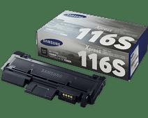 Samsung MLT-D116S Toner Noir