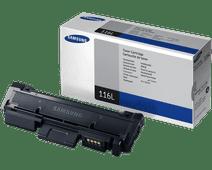 Samsung MLT-D116L Toner Noir XL