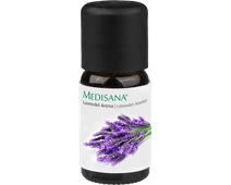 Medisana Geurolie Lavendel