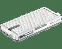 Miele HEPA air-clean filter SF HA 50