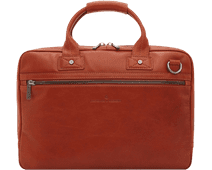 "Castelijn & Beerens Firenze 15"" Brown"