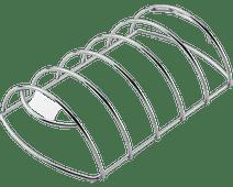 Weber Ribbed rack