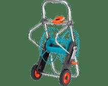 Gardena Metal Hose Cart 100