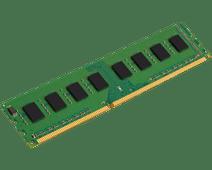 Kingston ValueRAM 8GB DIMM DDR3-1333