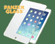 PanzerGlass Apple iPad (2017)/Air/Air 2 Protège-écran Verre