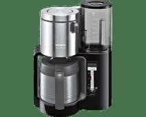 Siemens Sensor for Senses TC86503 zwart