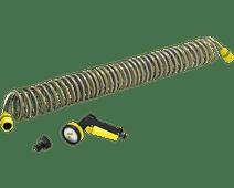 Karcher Set Spirale d'Arrosage 10 m