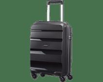 American Tourister Bon Air Spinner 55cm Black