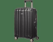 Samsonite Lite-Cube Spinner 68cm Graphite