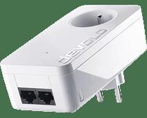Devolo dLAN 550 Duo+ No WiFi 500 Mbps Expansion