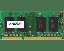 Crucial 8 GB SODIMM DDR3L-1600