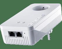 Devolo dLAN 1200+ WiFi 1,200Mbps Expansion