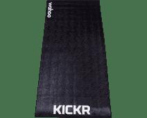 Wahoo KICKR Trainermat 198 x 91 cm