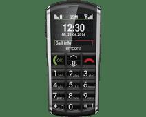 Emporia Pure Téléphone pour séniors