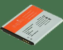 Jupio Samsung Galaxy S3 Mini Accu 1500 mAh