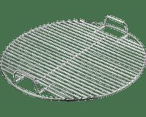 Weber Grill Rack 57cm
