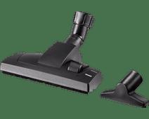 kit de nettoyage 2 pièces pour aspirateur eau/poussières DN35
