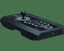 Hori Real Arcade Pro 4 Kai PS4