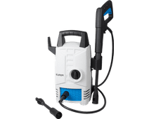 Eurom Force 1200