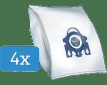 Miele GN HyClean 3D (4 pièces)