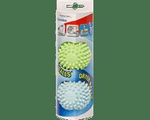 Electrolux Drying balls