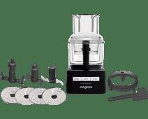 Magimix Cuisine Système 4200 XL Noir