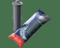Jura Claris Smart Filtre à eau