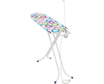 Leifheit Ironing Board Classic M Plus