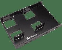 Corsair Dual SSD Mounting Bracket