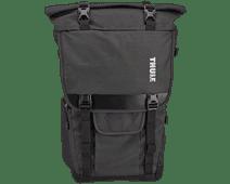 Thule Covert DSLR Backpack