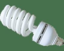 Bresser JDD-6 Daglichtlamp E27/85W