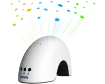 Luvion Arc Projector