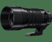 Panasonic Lumix DG 100-400 mm f/4-6.3 ASPH. POWER O.I.S