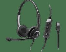 Sennheiser SC 260 USB MS II