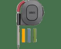 Weber iGrill Pro Vleesthermometer Uitbreiding