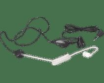 Motorola TLKR Surveillance Oreillettes