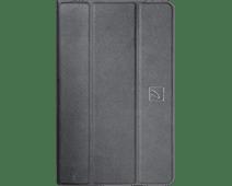 Tucano Tre Coque Samsung Galaxy Tab A 10,1 (2016/2018) Noir