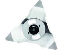 Robomow Snijmes Kit RS (2x)