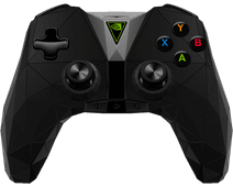 NVIDIA SHIELD Manette