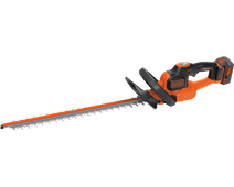 BLACK+DECKER GTC18504PC-QW