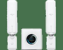 Ubiquiti AmpliFi AFi-HD Wifi Multiroom